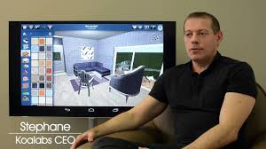 home design 3d la version android video app ios iphone ipad