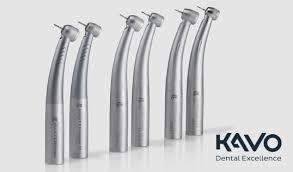 ez release earring remover perforated diamond finishing strips kerr dental