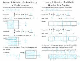 multiplying 2 fractions yr5 nfra 5 multiply proper fractions and