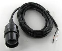 Light Socket Extension Porcelain Light Sockets U0026 Light Socket Adapters China Supplier
