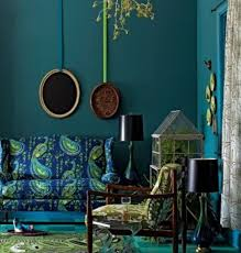 35 best living room images on pinterest home peacock colors and
