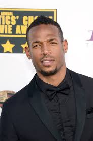 hairstyles for black men over 50 50 stylish fade haircuts for black men black fade haircut