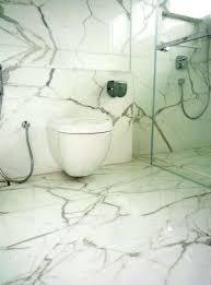 Statuario Marble Bathroom Marble Statuario Carrara Polystone Natural Stone