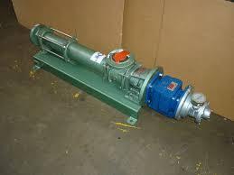 Air Powered Water Pump Waste Oils U0026 Waste Water Pumps Wa Orbit Pumps