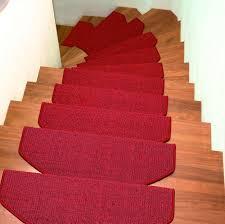 stufenmatten fuer treppe stufenmatten zubehör teppichprodukte kaufen
