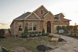 new ranch style homes architecture david weekley homes stapleton david weekley