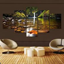 waterfalls modern home promotion shop for promotional waterfalls