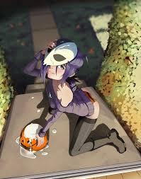 halloween sweaters polyleisle oof it u0027s done happy halloween z0nesama this u0027ll be a