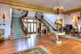 massive white house replica for sale in texas aol finance
