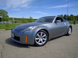 2004 nissan 350z service engine soon light 14k mile 2003 nissan 350z 6 speed for sale on bat auctions closed