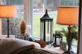 Window Sill Inspiration Decoration Tips For The Windowsill Inspiration For The