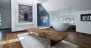 Furniture Interior Design Renovated Apartment With Stunning Interior Design And Beautiful