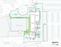 skyscraper floor plans home architecture house plan engineering plans blueprint design