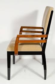 43 best furniture donald deskey images on pinterest donald o