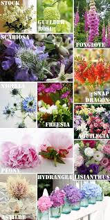 June Flowers - best 25 june wedding flowers ideas on pinterest june wedding
