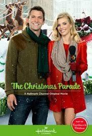 the christmas parade tv movie 2014 imdb