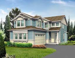 narrow lot houses sweet looking 13 narrow lot house plans side entry garage plan