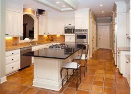 quel carrelage pour une cuisine quel carrelage choisir pour sa cuisine décoratrice lyon et rhone