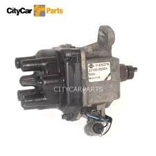 nissan micra ignition barrel electronic systems