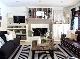 Cottage Style Furniture Living Room Cottage Style Living Room Furniture Coastal Style Living Room