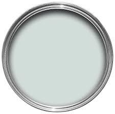 Bathroom Colours Dulux Best 25 Dulux Bathroom Paint Ideas On Pinterest Classic