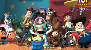 toy story 4 continuation toy story 3 den geek