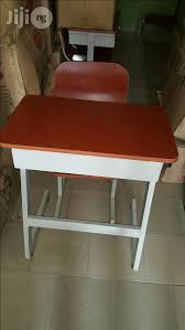 reading table and chair reading table chair for sale in yaba buy furniture from kenstar