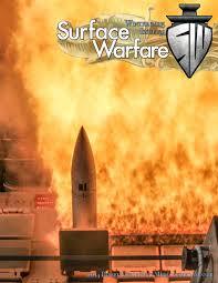 joint fleet maintenance manual surface warfare magazine winter 2016 by surface warfare magazine
