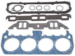 28 1998 acura tl cylinder head gasket manual 43769 auto