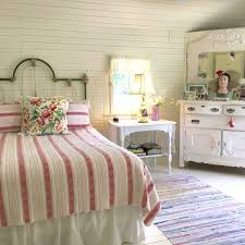 Best Cottage Bedrooms Images On Pinterest Bedrooms Cottage - Cottage bedroom ideas