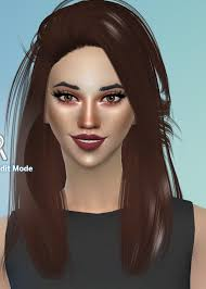 sims 4 custom content hair how to download custom content on sims 4 her cus