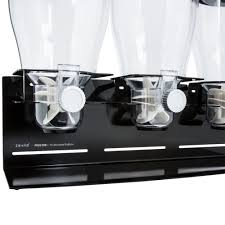 black and white kitchen canisters cottage kitchen interiors
