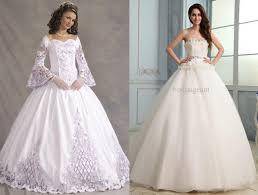how to design your dream wedding dress