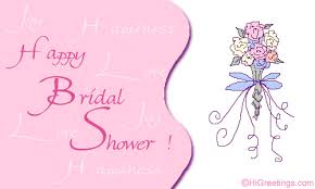 congratulations bridal shower brides dresses apress bridal shower card avanti press bridal