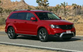 dodge crossover white dodge journey wikipedia