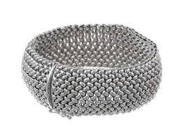 bracelet mesh silver sterling images Cheap 20mm mesh bracelet find 20mm mesh bracelet deals on line at jpg