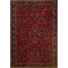 rug education matt camron rugs u0026 tapestries antique oriental
