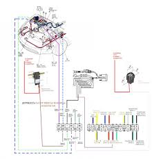 Boost Controller Wiring Diagram Help Tracking Down Ms3 Wiring Issues Diagram Page 5 Miata