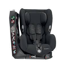 siège auto bébé confort axiss siège auto axiss de bebe confort au meilleur prix sur allobébé