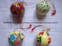 kashmir resources exposition archive paper mache