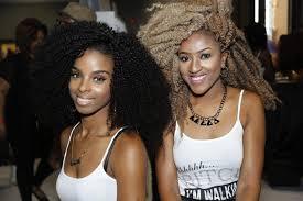 bronner brothers hairshow august 2015 2015 bronner brothers weekend black beauty magazine black hair