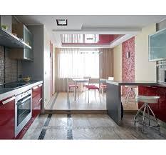 tende casa moderna tende da cucina come sceglierle unadonna