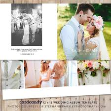 Wedding Album Design Wedding Album Design Template 57 Free Psd Indesign Format