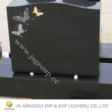 tombstone prices hot sale china granite tombstone prices buy tombstone granite