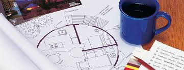 Yurt Floor Plans Interior by Yurt Pricing Standard U0026 Customized Features