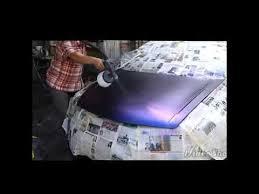 aikka plastic dip brilliant illusion colour 96854s youtube