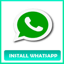 whatsapp free for android whatsapp messenger for tablets here