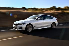 test drive bmw cars test drives and reviews
