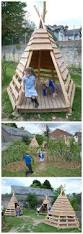 best 25 wood projects kids ideas on pinterest front porch signs