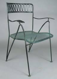 Rod Iron Dining Chairs Dining Chairs Fresh Wrought Iron Dining Chairs On Home Decor
